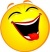 Laughing-fem-emoticon 1